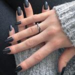 Oui! Toi aussi tu peux avoir des ongles naturels, forts et longs